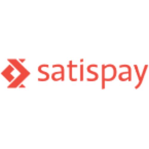 Immagine di Satispay payment module for nopCommerce 3.9
